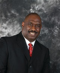 Insurance Agent Lloyd Henry Jr