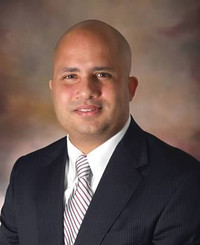 Insurance Agent Rey Polanco