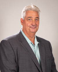 Insurance Agent Jerry Heckman Jr