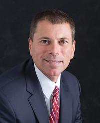 Agente de seguros Tim Marino
