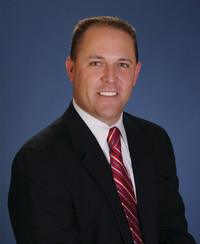 Insurance Agent Beau Bradle