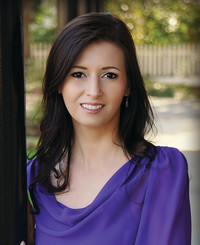 Insurance Agent Daniela Mead
