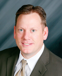 Insurance Agent Trevor Lawrence