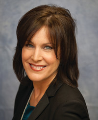 Insurance Agent Melissa Radel