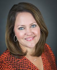 Agente de seguros Kristi Sebera