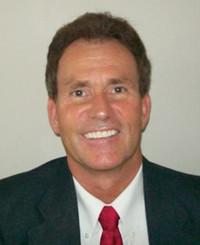 Insurance Agent Mike Marihugh