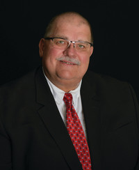 Insurance Agent Ken Kram