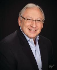 Insurance Agent Ron Culp