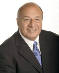 Insurance Agent Gary Joseph