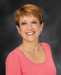 Agente de seguros Karen Henderson