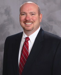 Insurance Agent Jeff Brady