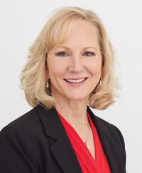 Insurance Agent Pam Shelton-Allen