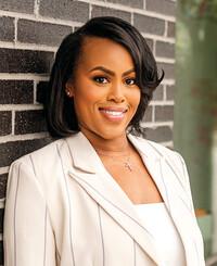 Agente de seguros Loren Taylor