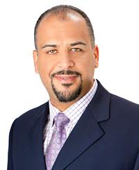 Agente de seguros Carlos Capellan