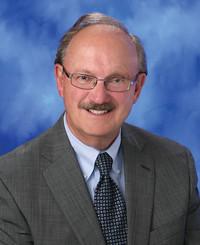 Insurance Agent Bill Pancake