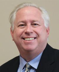 Insurance Agent Jeff Kopp