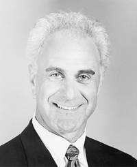 Insurance Agent Jim Nassar