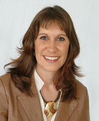 Insurance Agent Stephanie Scoggan