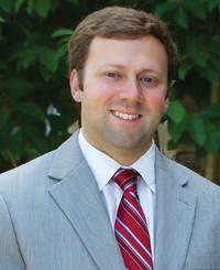 Andrew Felder