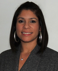 Agente de seguros Marisol Johnson