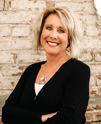 Agente de seguros Gina Conaway