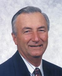 Agente de seguros Gene Skala