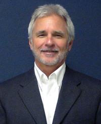 Insurance Agent David Hedges