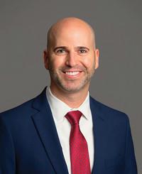 Agente de seguros Tim Minor