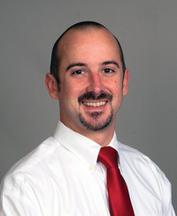 Insurance Agent Andy Arnold
