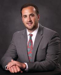 Insurance Agent Michael Marana