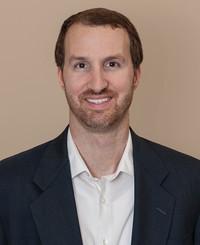 Insurance Agent Jason Riner
