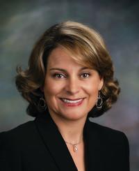 Agente de seguros Cristina Ortiz