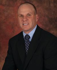 Agente de seguros Bill D Weychert