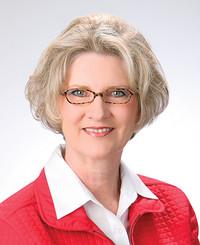 Insurance Agent Kathi Swanson