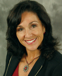 Agente de seguros Kathleen Van Wieringen