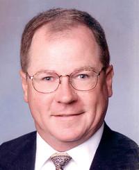 Insurance Agent Bob Savko