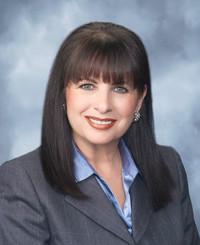 Insurance Agent Peggy Davenport