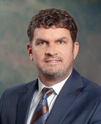 Insurance Agent Gary Herlong