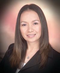 Insurance Agent Marilyn Jacobe