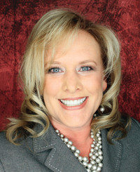 Insurance Agent Karla Lovewell