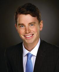 Agente de seguros Mike Nighbor