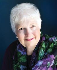 Insurance Agent Judy Semler