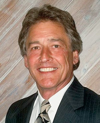 Insurance Agent Gary Wheeler