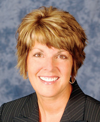 Agente de seguros Jodi Herman