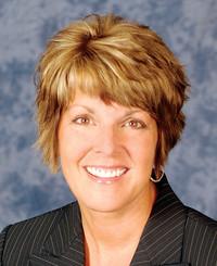 Insurance Agent Jodi Herman