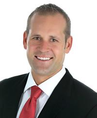 Agente de seguros Aaron Hatanpa