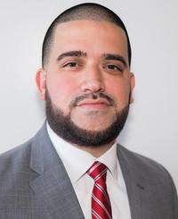 Agente de seguros Jose Rivera