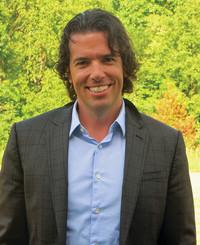 Insurance Agent Greg Winczewski