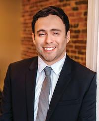 Agente de seguros Pablo Granados