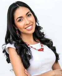 Agente de seguros Jessica Alvarez